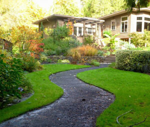 lawn care taxes
