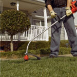 Lawn care in port orange