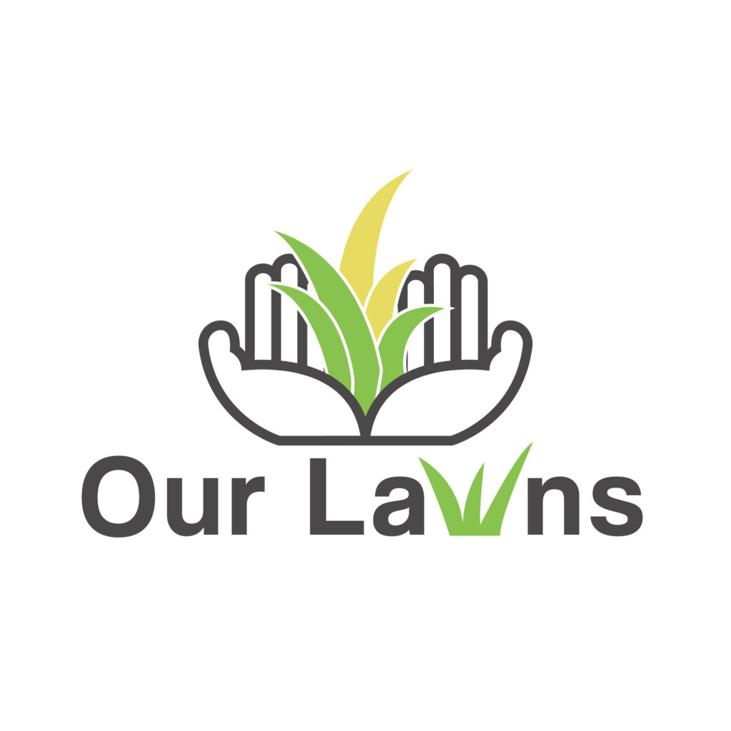 landscaping company in port orange