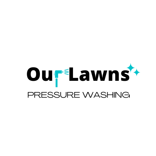 Pressure washing company in Port Orange